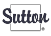 Sutton Group Innovative Realty Inc. Brokerage*